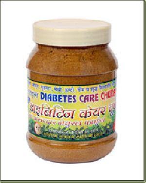 Badal Diabetes Care Churan