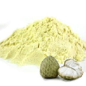 Custard Powder in Coimbatore - Manufacturers and Suppliers India