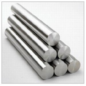 Titanium Grade Bar