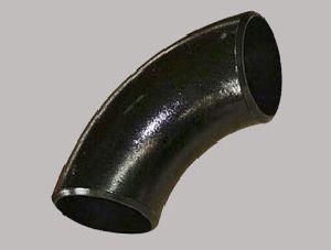 Carbon Steel Butt Weld Pipe Fittings
