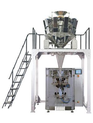 Pneumatic Bagging Machines