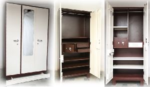 Ms Cupboards, Crc Cupboards, Steel Almirah