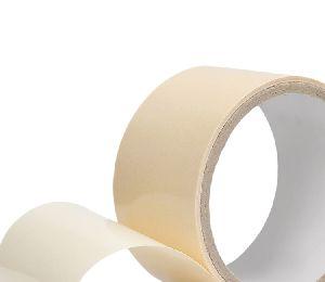 Tape & Label Cores