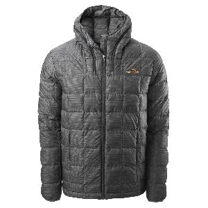 530b480270 Jackets in Rajasthan - Manufacturers and Suppliers India