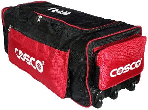 3696812b6ce6 Cricket Kit Bags in Delhi - Manufacturers and Suppliers India