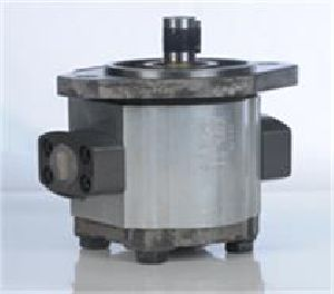 Psi Gear Pump