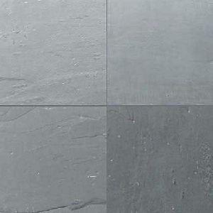 Grey Big Slate Stone