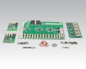 Battery Management System