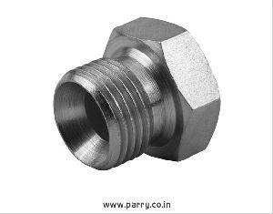 Oil Plug Magnet