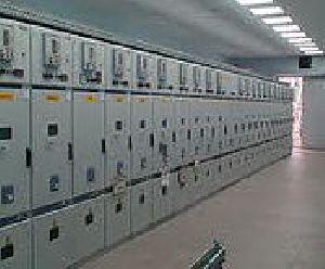 Medium Voltage Switchgear Suppliers, Manufacturers