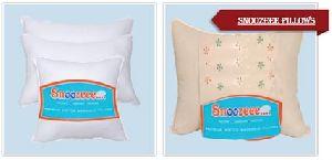 Snoozeee Pillows