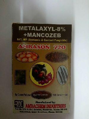Ambaxon 720