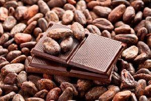 Cocoa ,cocoa Beans , Cocoa Powder ,cocoa Liquor