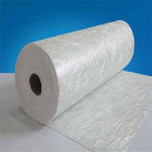 Fiberglass Sheet WHITE COLOR with Virgin Material