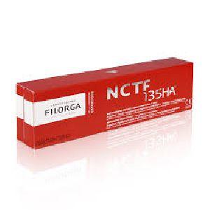 FILORGA NCTF 135HA