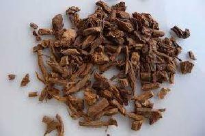 iboga root bark