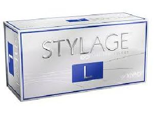 STYLAGE