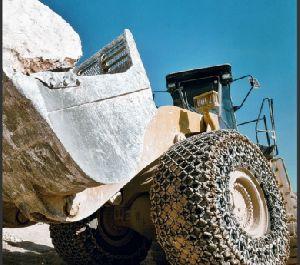Mining Crusher Machine