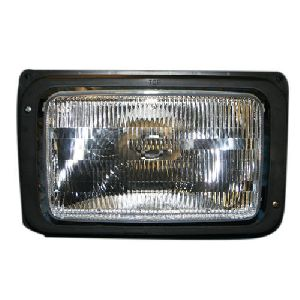 Fl-2011-b Tractor Headlight