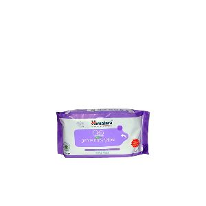 Gentle Baby Wipes