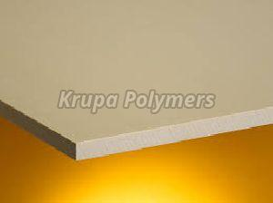 Peek Sheet Manufacturers Suppliers Amp Exporters In India