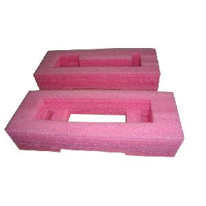 EPE Foam Custom Fitment