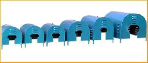 Natpro Frp Motor Canopy