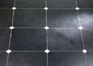 Cuddapah Stone Manufacturers Suppliers Amp Exporters In India