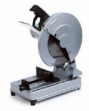 Circular Band Saw Machine