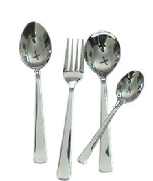 CTL-13 Stainless Steel Cutlery Set