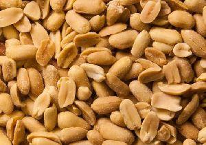 Salted Peanut Namkeen