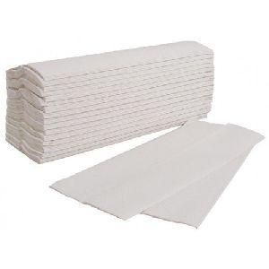 M-fold Tissue Paper