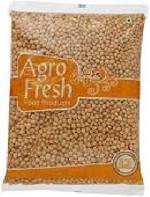 Agro Fresh Soya Beans