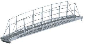 gangway ladder