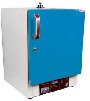 Incubator Cum Drying Oven