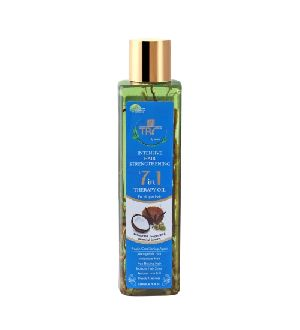 Seven In One Hair Therapy Oil