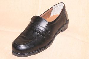Executive Wear Shoes