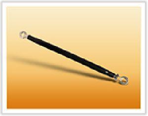 Adjustable Stabilizer Arms