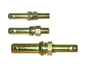 Lift Arm Mounting Pins