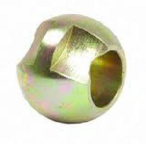 Lower Link Swivel Ball