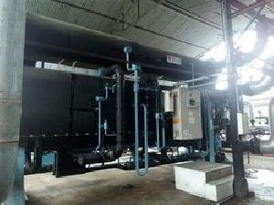 Nitngfom Cold Insulation Service