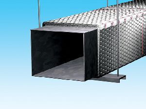 AC Ducting Insulation Service,AC Ducting Insulation Service