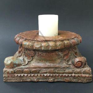 Antique Decorative Items