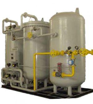 Nitrogen Plant Installation & Maintenance Services