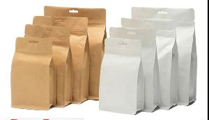 Tea Paper Bags