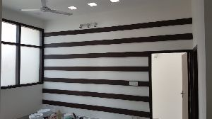 Wall Designing Services