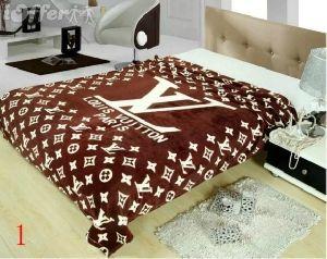 Flannel Woolen Blanket