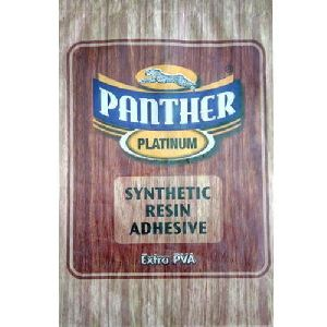 Platinum Extra Pva Synthetic Resin Adhesive