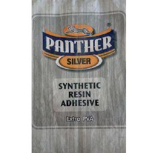 Silver Extra Pva Synthetic Resin Adhesive