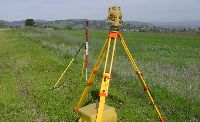 Civil Survey Services